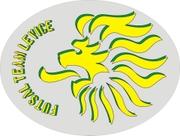 Futsal Team Levice