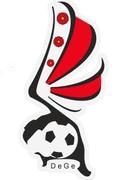FK Ekoprim Prešov