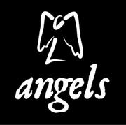 Angels Humenné